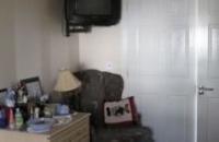 accommodation3